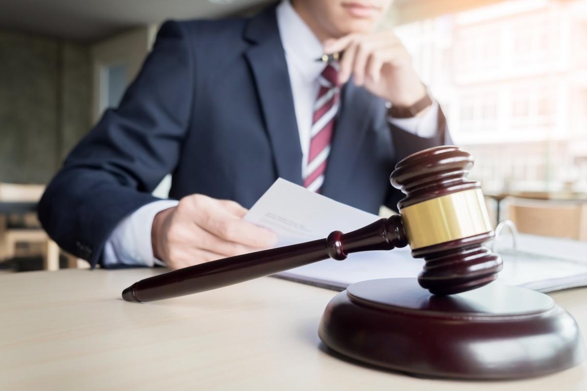 фз о регистрации права собственности на недвижимое имущество